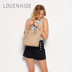 louenhide handbags