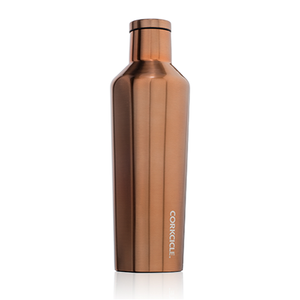 Corkcicle 16oz Canteen-Harlow Crestwood