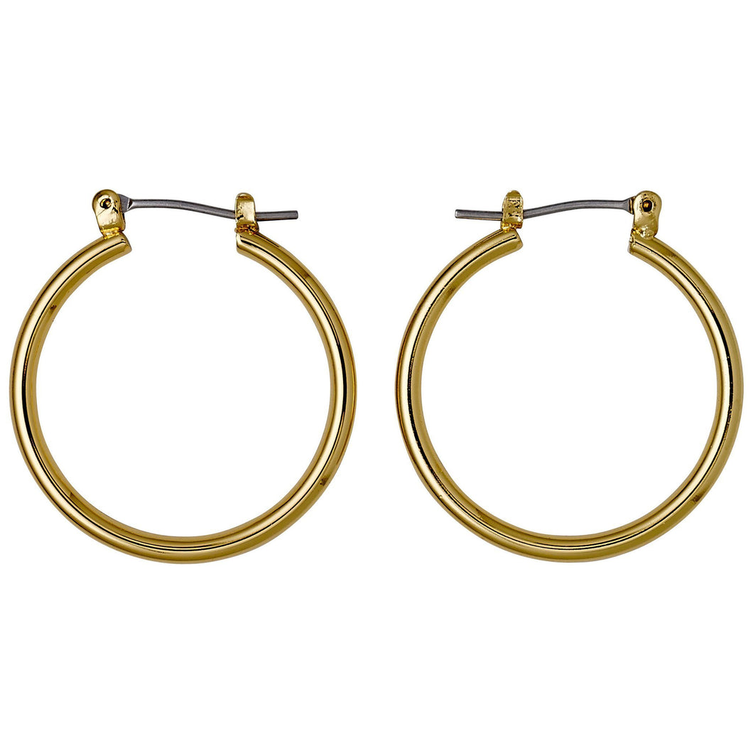 Pilgrim Layla Earrings-Harlow Crestwood