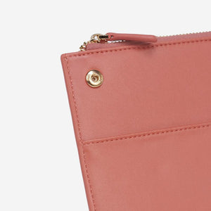 JW PEI The Pouch ( 2 Colours)-Harlow Crestwood