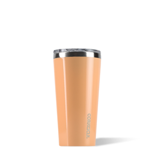 Corkcicle tropical 16oz Tumbler - Harlow Crestwood