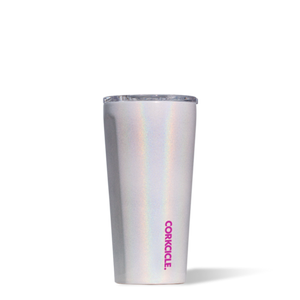 Corkcicle unicorn magic 16oz Tumbler - Harlow Crestwood