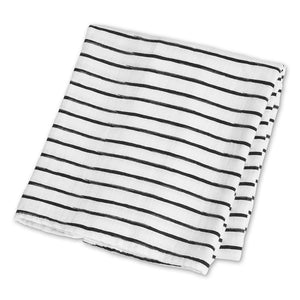 Lulujo Bamboo Muslin Blanket - Modern Collection - Various Patterns-Harlow Crestwood