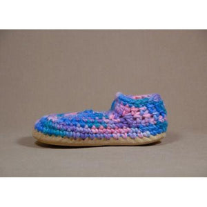 Padraig Women's Slippers (Various Colours)-Harlow Crestwood