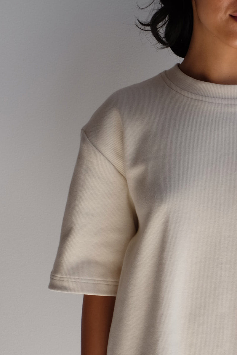 04_FW19_XL Cotton Rib Concept