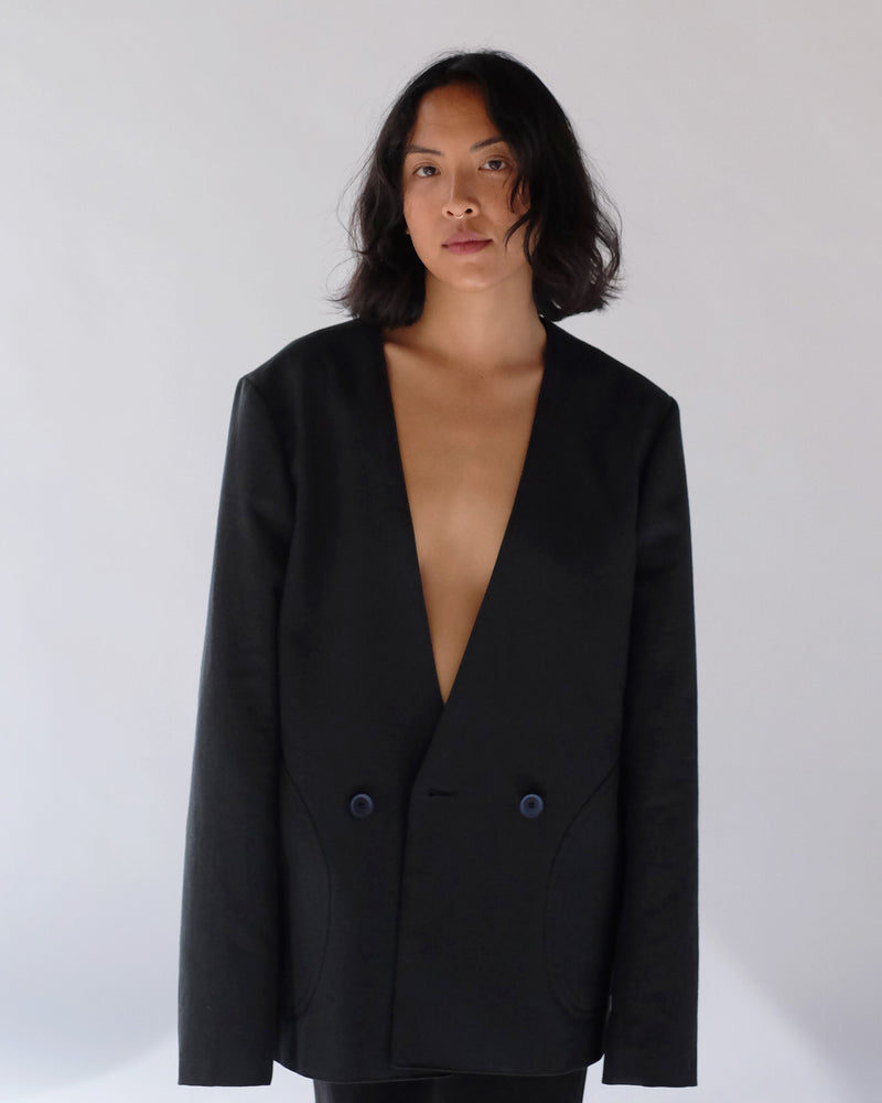 05_FW19_The Three Piece Suit