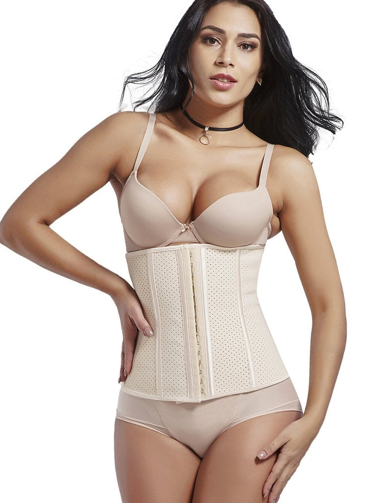 Best Waist Cincher for Muffin Top