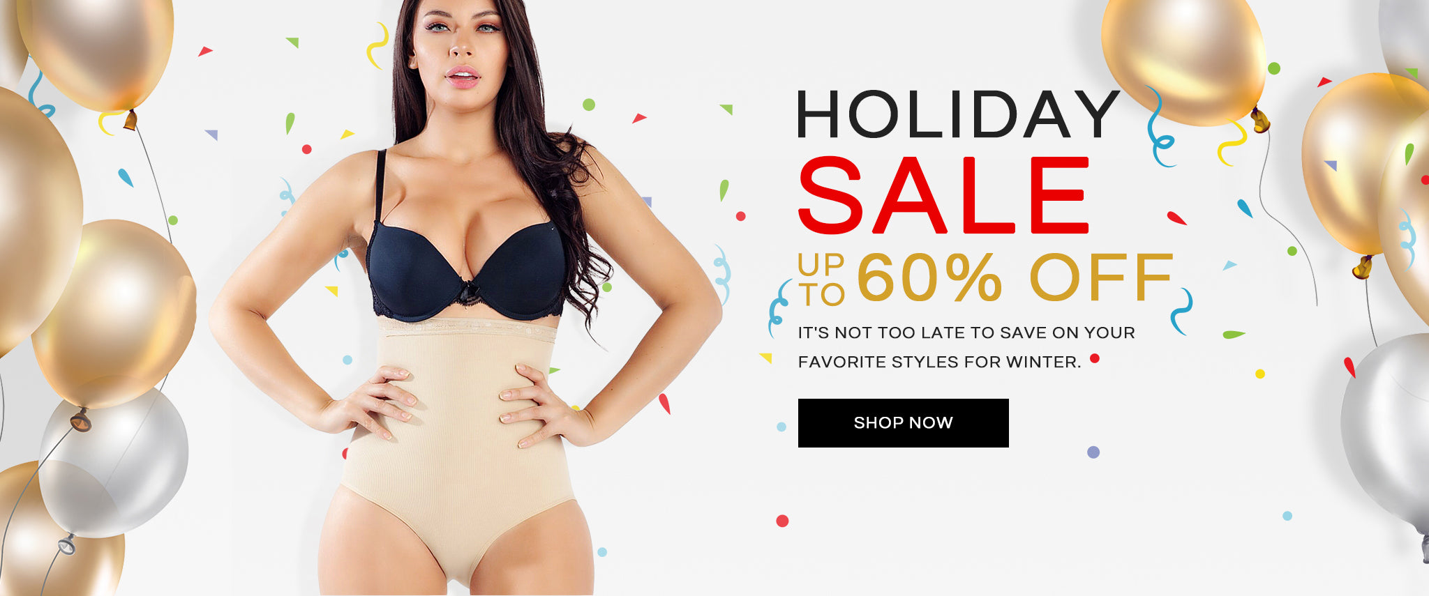 Loverbeauty Shapewear Sale