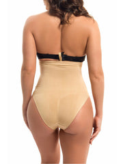 Loverbeauty Shaper Panty | Tummy Control Shaperwear | Butt Lifter - loverbeauty