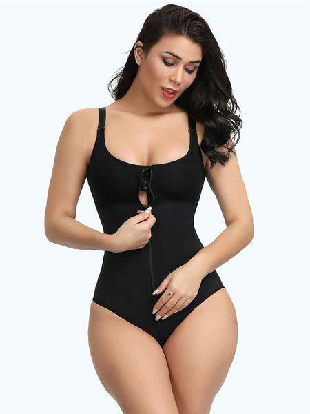 Loverbeauty Postpartum | Recovery Tummy Control Body Shaper - loverbeauty