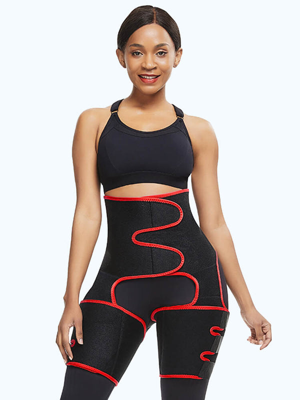 """Best Waist Trainer for Women 