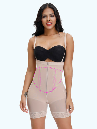 Loverbeauty Bodycon Post Surgery Compression Board