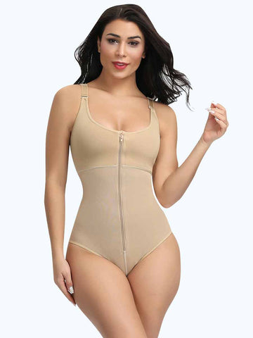 Loverbeauty Postpartum | Recovery Tummy Control Body Shaper