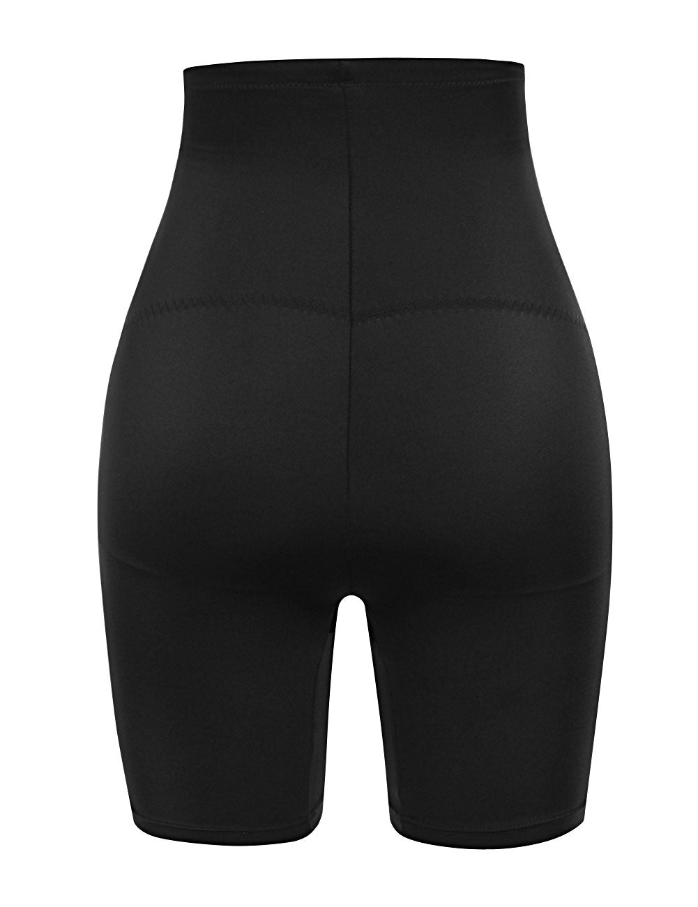 Tummy Control Shapewear for Big Thighs Compression Slimmer|Loverbeauty