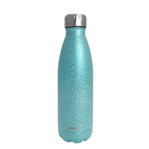 Fluid Vacuum Bottle - 500ml