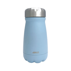 GoBotz Insulated Bottle - 350ml