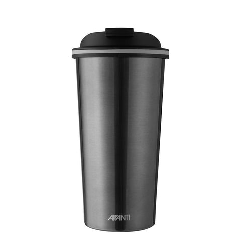 GOCUP Double Wall Coffee Cup - 410ml