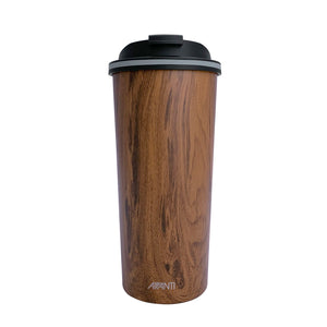 GOCUP Double Wall Coffee Cup - 473ml