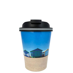 GOCUP Double Wall Coffee Cup - 280ml