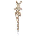 Animal Ball Pen for School Office Home Stationery