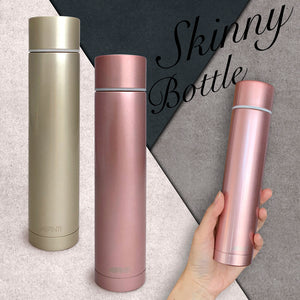 Skinny Bottle - 230ml