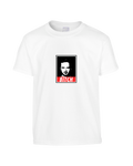 Obey Jesse B**ch Breaking Bad T-Shirt  (Unisex)