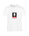 Obey Walter White Breaking Bad T-Shirt  (Unisex)