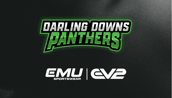 EMU Sportswear announce 2-year partnership with Darling Downs Netball Association