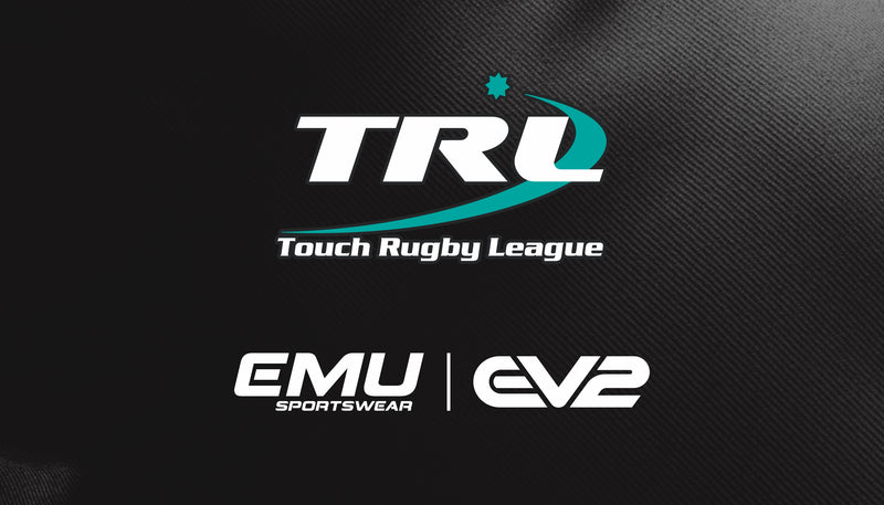 TRL join the team