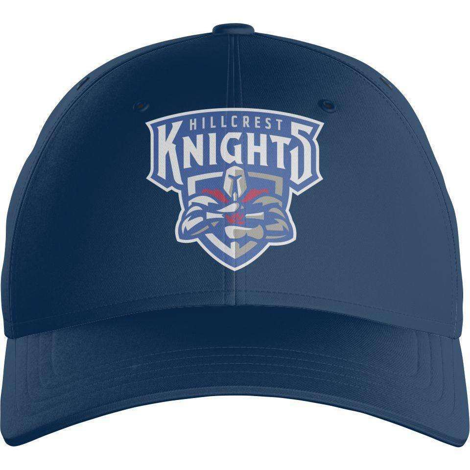 Hillcrest Supporters Cap