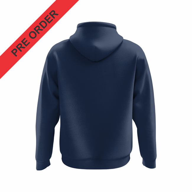 Brothers Rugby Union TSV - Champion Hoodie