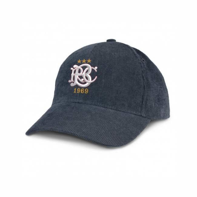 Brothers Rugby Union TSV - Cap