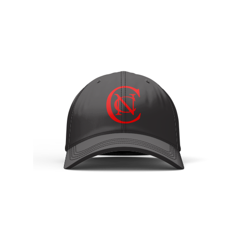 Norths Cricket (NCCSHOP) -  Cap