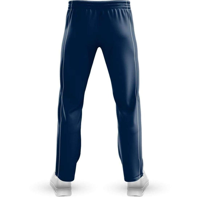 EMU Sportswear:Hillcrest Elite Cricket Pants - Coloured
