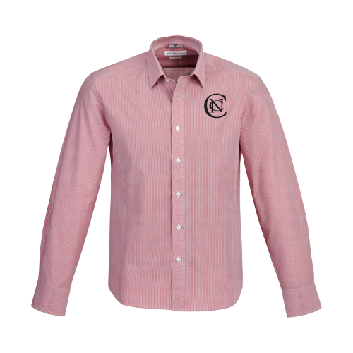 Norths Cricket (NCCSHOP) - Dress Shirt