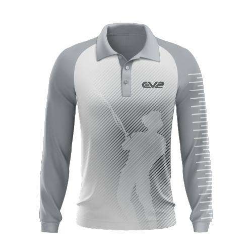 EMU Sportswear:EV2 Demo Shop - Fishing/Sun Shirt