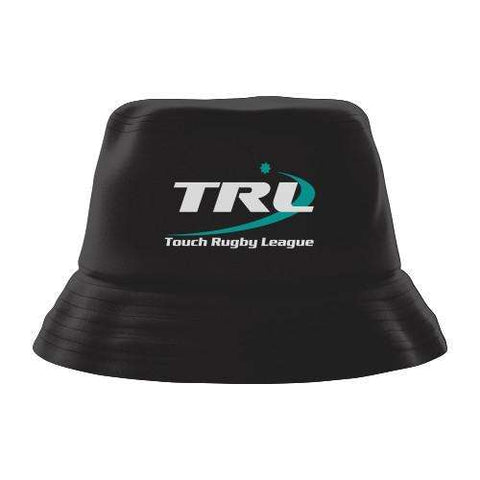 TRL Training Short