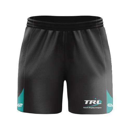 EMU Sportswear:TRL Training Short