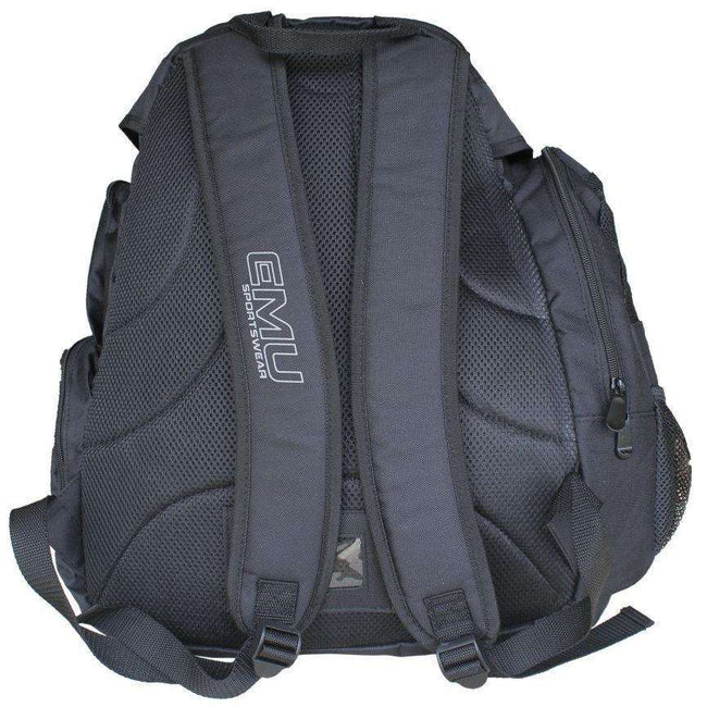 EMU Sportswear:Hillcrest Elite Backpack