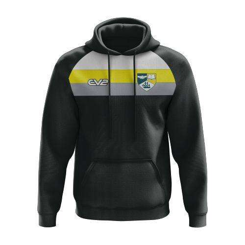 EMU Sportswear:George Roberts Hall - Traditional Hoodie