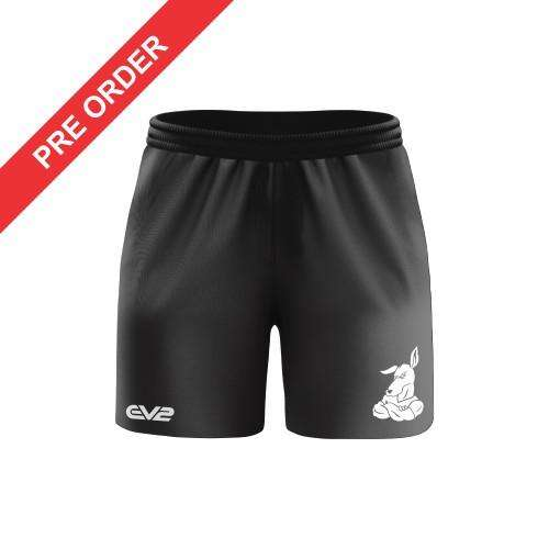 EMU Sportswear:North Lakes District Kangaroos - Leisure Short