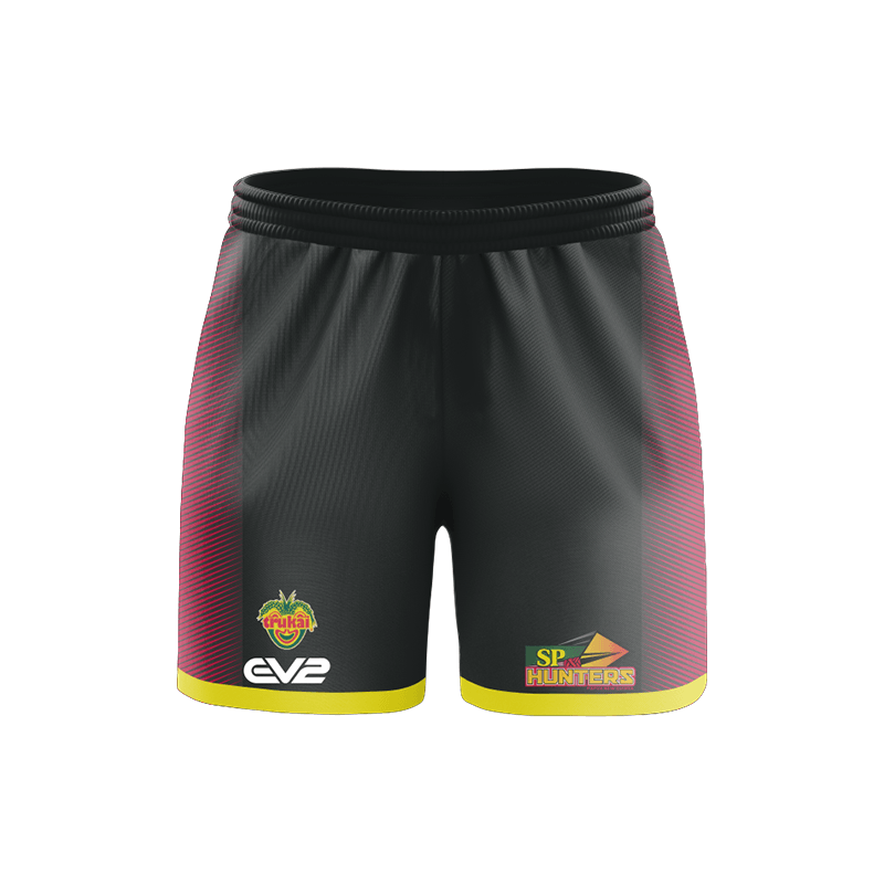 EMU Sportswear:2019 SP PNG Hunters Training Short