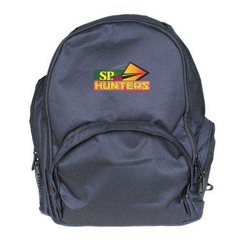 EMU Sportswear:PNG SP PNG Hunters Backpack