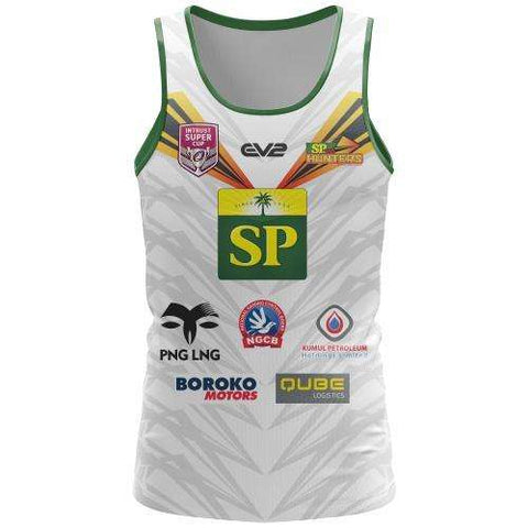 PNG SP PNG Hunters Backpack