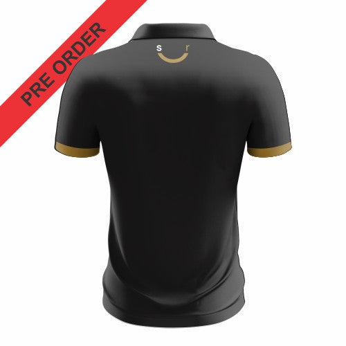 Sense Rugby - Champion Polo