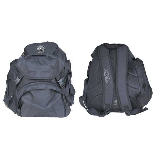 EMU Sportswear:Sunshine Coast Sloths TRL Backpack