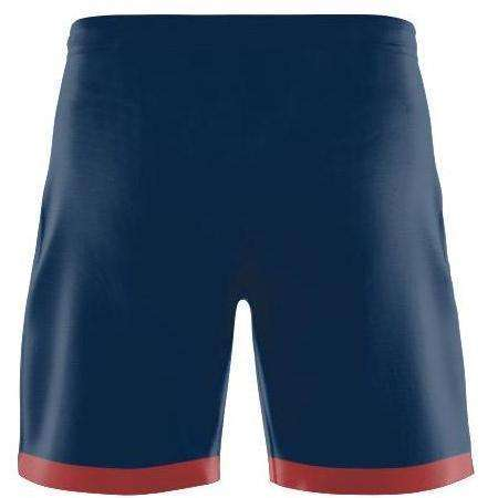 EMU Sportswear:Hillcrest Supporters Training Shorts