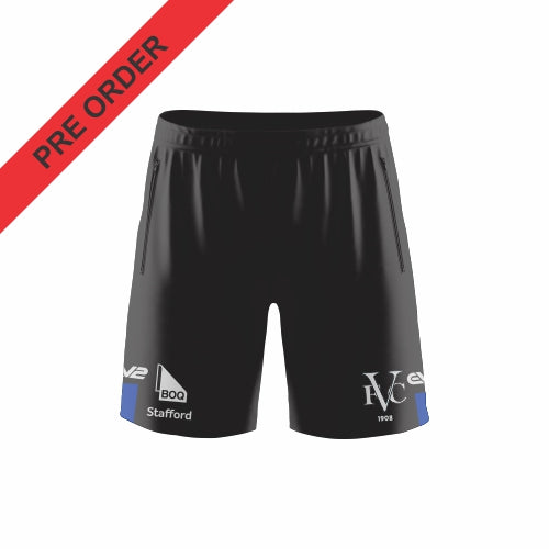 Valleys Diehards - Champion Leisure Short