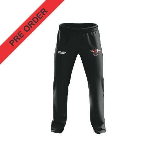 EMU Sportswear:West Adelaide Bearcats Basketball - Tracksuit Pants