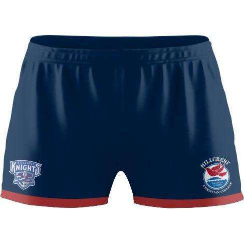 EMU Sportswear:Hillcrest Athletics Shorts